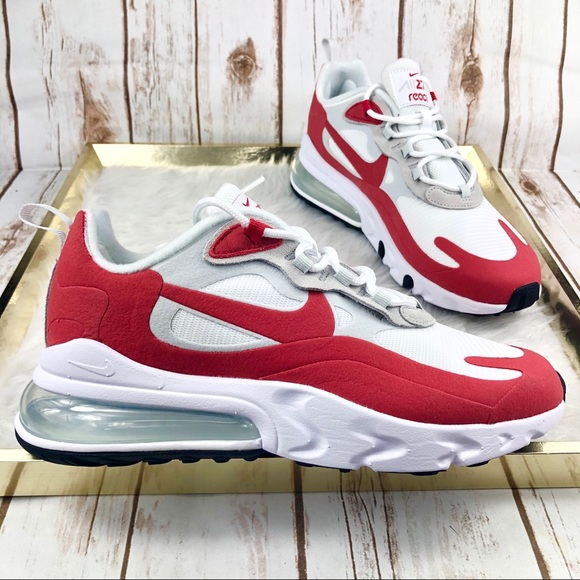 Nike Shoes | New Nike Air Max 27 React